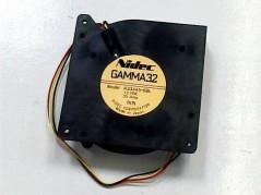 GIGABYTE GA-6WMZ7-PB PGA 370 2 DIMM ATX LAN M/BRD USED