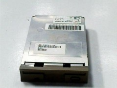 DEC 30-31834-02 FDD  used