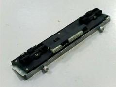 IBM 93H3474 PC340 P100-166 SOCKET 7 M/BRD USED