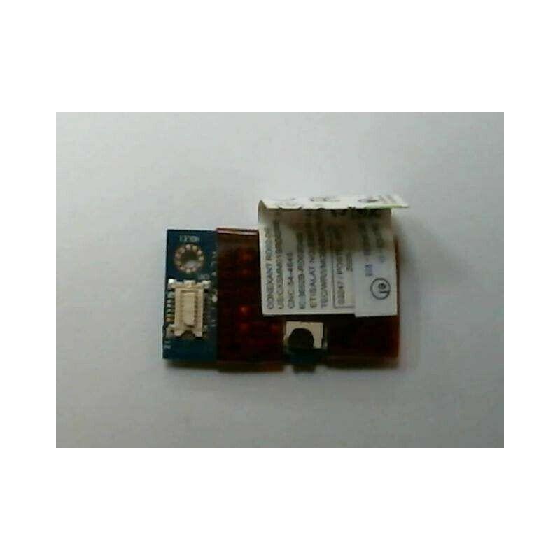 TOSHIBA-33TE1MA0000-B3B