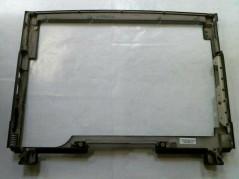 ADVENT 30-800-F53822 Laptop...