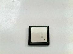 HP 309578-001...