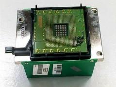 IBM 93H5966 6577-6587-9XX SOCKET 7 M/BRD USED