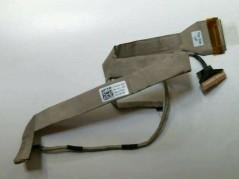 DELL-NU480
