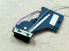 HP 310665-001 HEATSINK FAN...