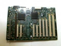 COMPAQ 312258-001 PC  used