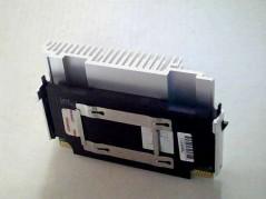 COMPAQ 313624-001 Processor...