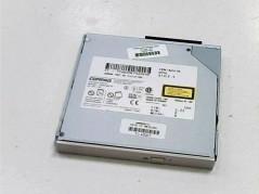 COMPAQ 314118-506 PC  used