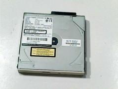 GENERIC S3TRIOV+ TRIO64V+ PCI 1MB VIDEO CARD USED