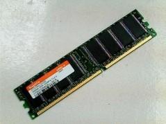 COMPAQ 314793-001 Memory  used