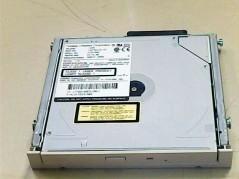COMPAQ 314933-509 Optical...
