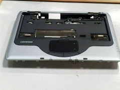 APPLE 200247-00 PB 145 MOUSE ASSY USED