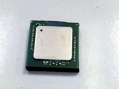COMPAQ 322825-001 Processor...