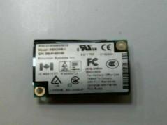 LEXMARK 4511-410 E240N LASER PRINTER USED