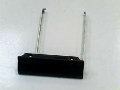LEXMARK 4039-12R 4039-12R+ LASERJET PRINTER USED