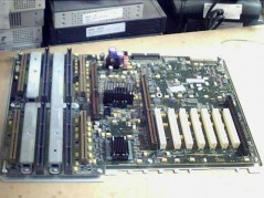 COMPAQ 328699-001 PC  used