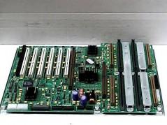 COMPAQ 328843-001 PC  used