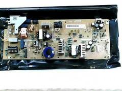 HP RH3-2263-020CN Printer...
