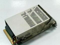COMPAQ 146763-001 Hard...