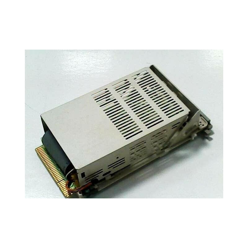 COMPAQ-146763-001