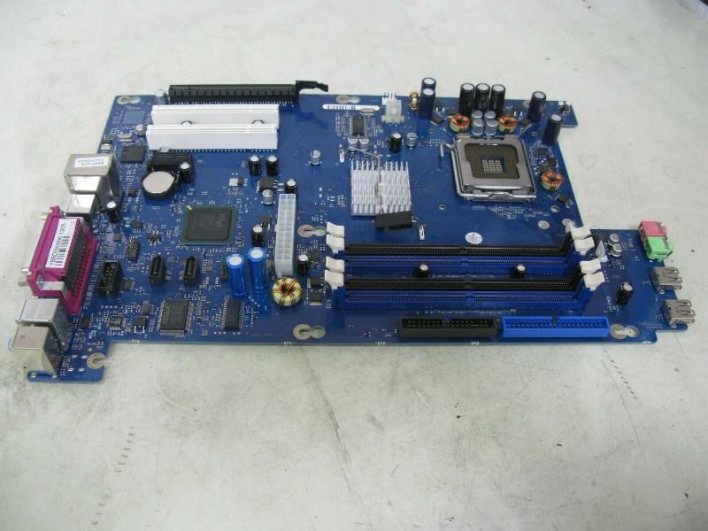 FUJITSU-SIEMENS-D2164-A11 GS 5