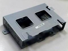 ACER 33.U5R01.001 CASE HDD...