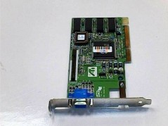 COMPAQ 332865-001 PC...