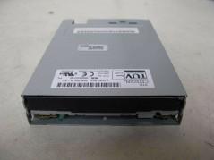 HP 333505-005 FDD  used