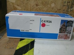 HP-C4193A