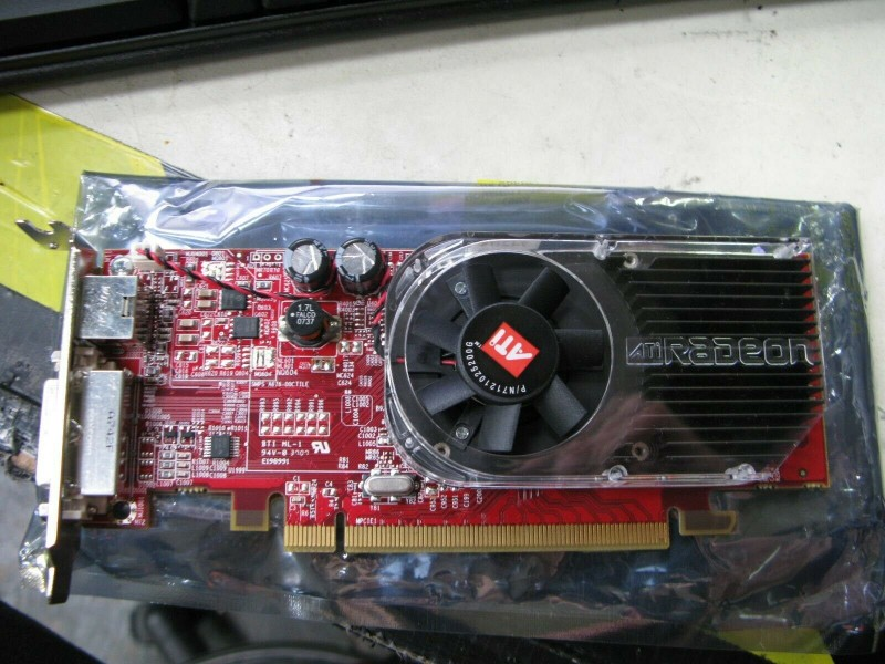 HP-413023-001