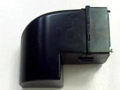 HP 337553-001 D220/230...