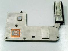 COMPAQ 228025-001 IPAQ INTERFACE MODULE USED