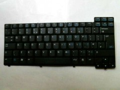 HP 344390-031 Keyboard  used