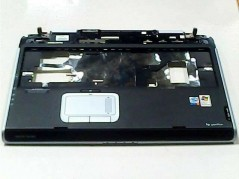 HP 344876-001 TOP PLASTIC...
