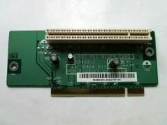 HP 345109-001 RISER CARD...