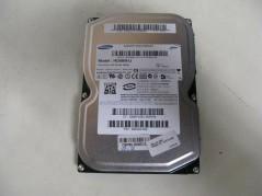 HP 345713-005 Hard Drives...