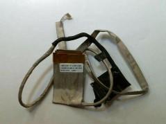 HP 350406U00-600-G LCD...