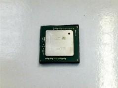 COMPAQ 351127-001 Processor...