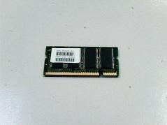 COMPAQ 355925-001 Memory  used
