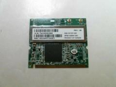 HP 356667-001 Network Hub...