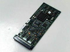 PACKARD BELL 23.U5R01.001 SPEAKER LEFT AND RIGHT USED