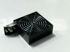 DELL 3599R POWEREDGE 4300...
