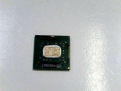HP 360693-001...