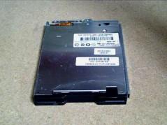 HP 361402-001 FDD  used