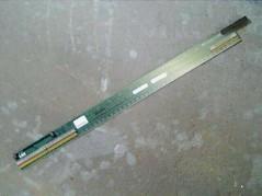 HP 361617-001 DL145...