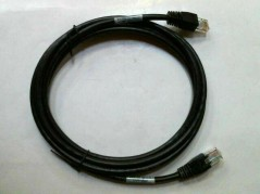 HP 365045-001 CAT5 CABLE...