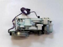 HP RM1-2668-000CN Printer...