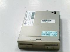 IBM PC330 FDD  used