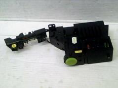 HP RG1-0936-110 Printer...