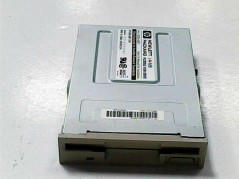 HP D2035-60021 FDD  used